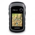 GPS GARMIN ETREX 30 C