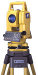 TOTAL STATION TOPCON GTS – 239N