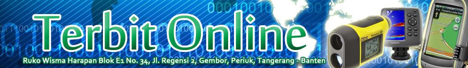 Terbit Online