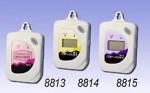 8813 / 8814 / 8815 Temperature Datalogger