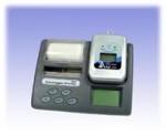 9801 Data Logger Printer