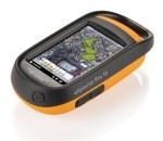 GPS Magellan Explorist Pro10 + Superpad 3,1