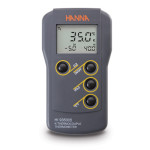 Thermocouple Termometers Hanna HI 935005