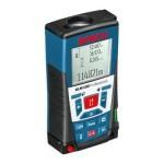 Meteran Laser GLM 150 Professional