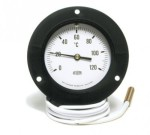 Dial Thermometer F 87 RF