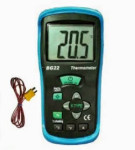 Thermocouple Thermometer  BG22